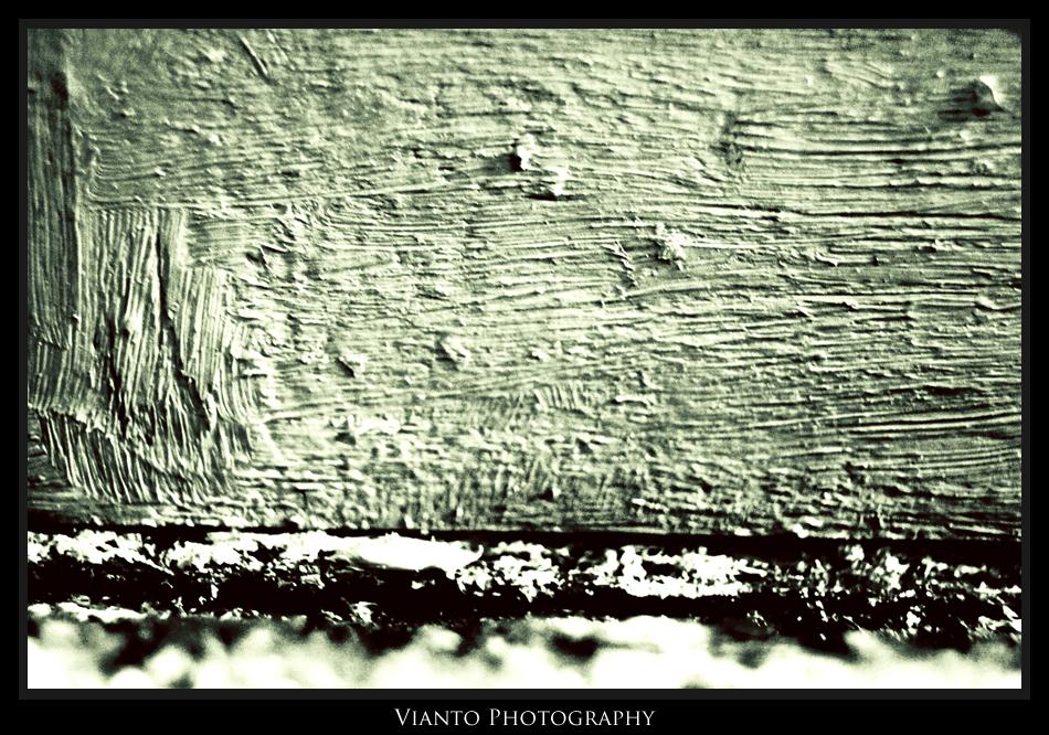 Wall of Secrets by Vianto