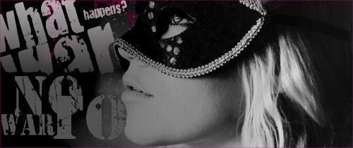 Beauty Mask Signature