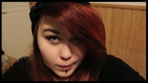 FrozenHumour's Profile Picture