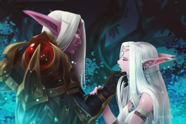 WarcraftWOW by Giory-XX