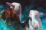 WarcraftWOW