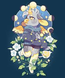 [c] Moonicorn
