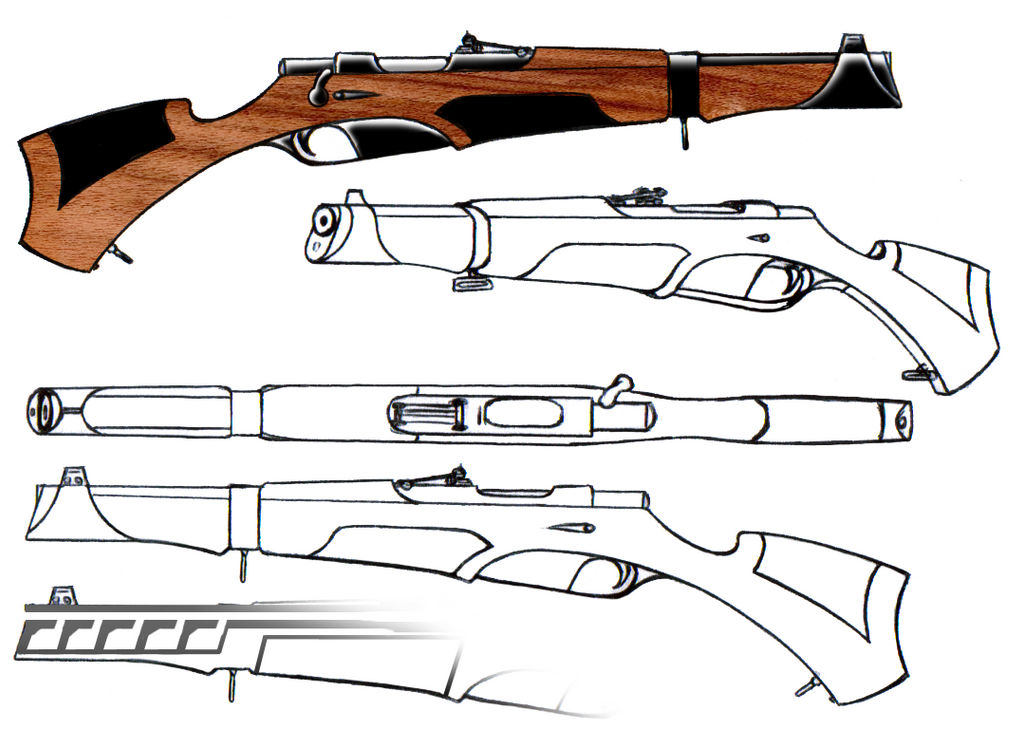 SLC-73 Vrona design