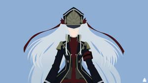 Sirius/Altair [Re:Creators]
