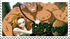 ElfmanXEvergreen Stamp by Lavender-Star