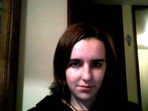 Veluxia15's Profile Picture