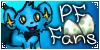 Pokefarm Avatar by elavoria