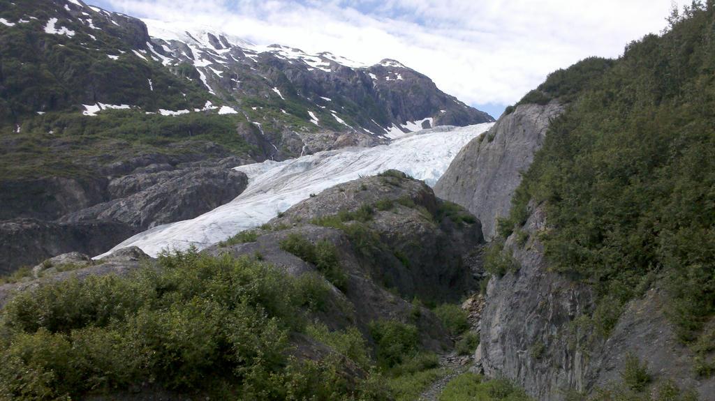 exit glacier 06 by robinlstrauss on deviantart