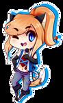 Vocaloid : Daina