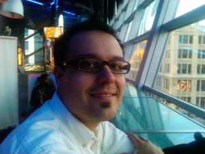 SigilArt's Profile Picture