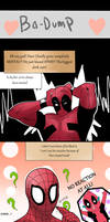 Snapped -SpideyPool - Pg 4