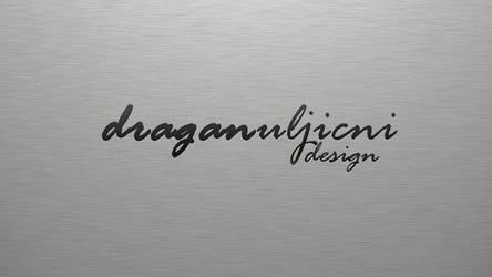 duDesign Walpaper