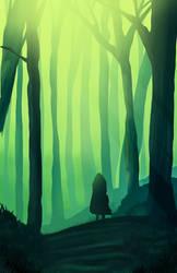 Forrest Concept