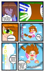 TBOB - The Temporal Medallion (EN) Page 4 by AlKend93