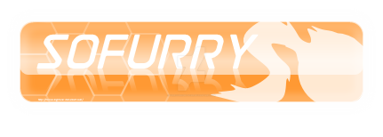 Sofurry