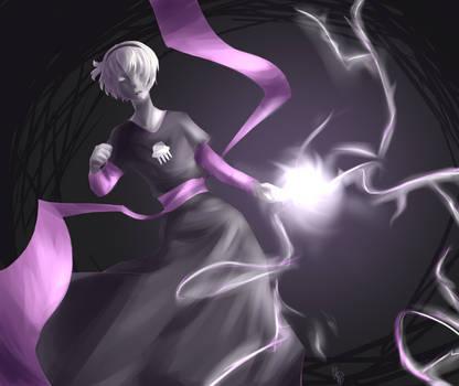 Grimdark Light by Aekishu