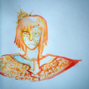 Aekishu's Profile Picture