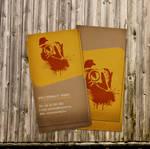wtamas business card
