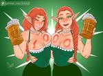 Cheers! 1000 followers! YAY!