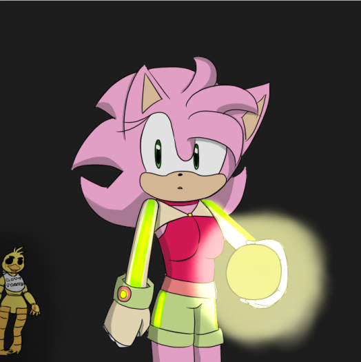 Related posts to e vay aurora the hedgehog and shadow