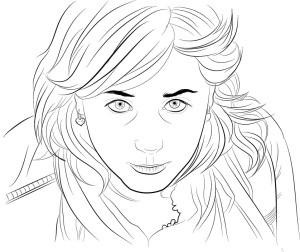 idajorsing's Profile Picture