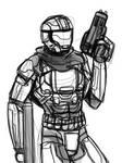 A sketch for SpartanDamien122