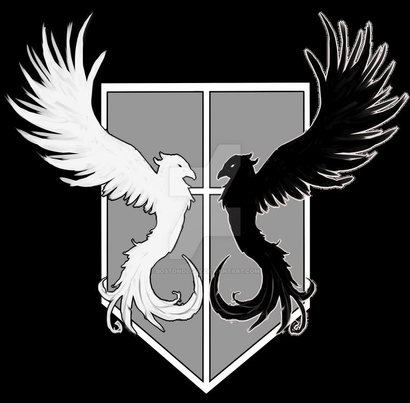 картинка для герба гильдии статье рассказывается