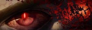 Dracula Untold Entry 01