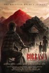 Nosleep Podcast - Borrasca