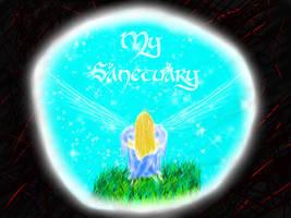 INFP: Sanctuary