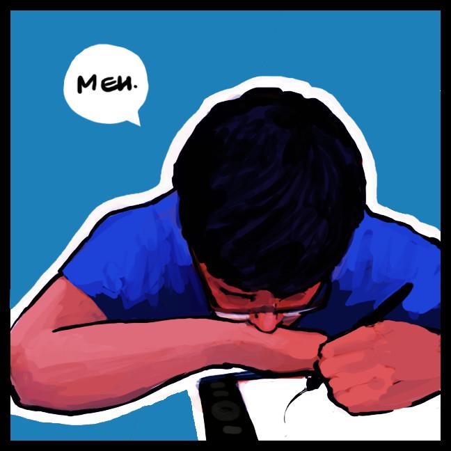 MehulSahai's Profile Picture