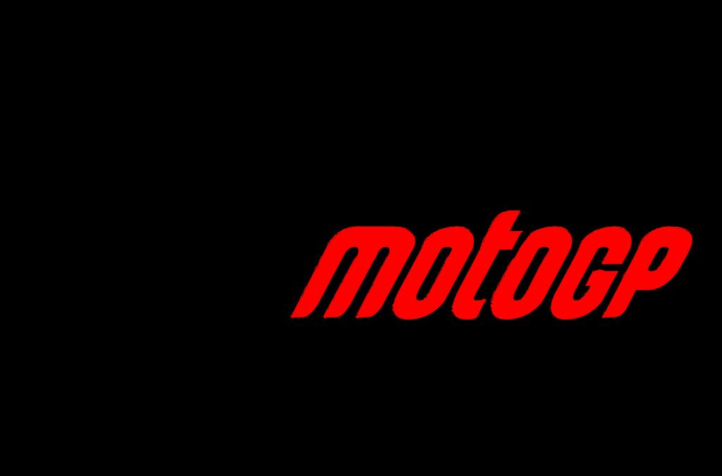 MotoGP logo by grishnak-mcmlxxix on DeviantArt