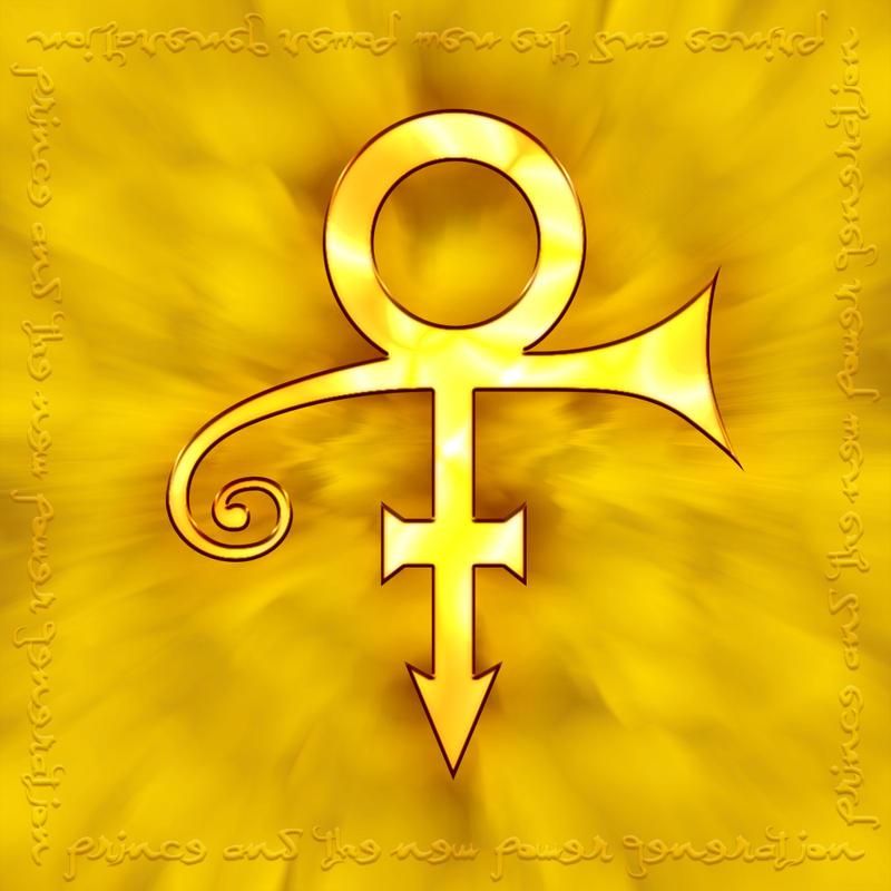 Love Symbol Prince By Grishnak Mcmlxxix On Deviantart