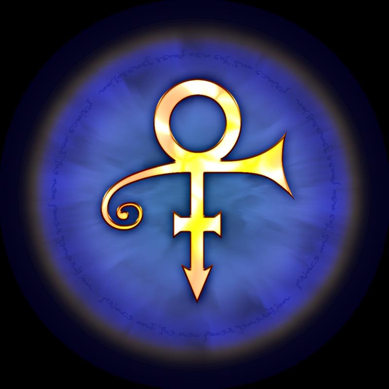 Love Symbol Prince Purple By Grishnak Mcmlxxix On Deviantart