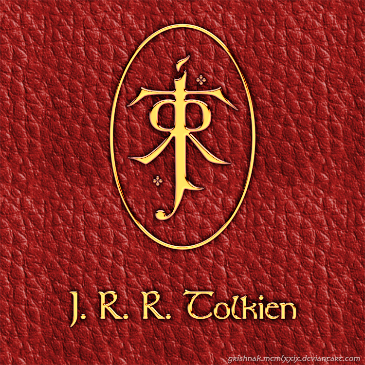 an analysis on the language used in the lord of the rings by jrr tolkien Struggling with jrr tolkien's the fellowship of the ring check out our thorough summary and analysis of this author jrr tolkien's lord of the rings.