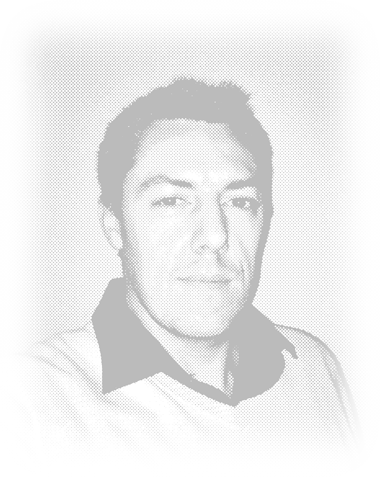 grishnak-mcmlxxix's Profile Picture