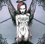 Mechanical Animals revisited