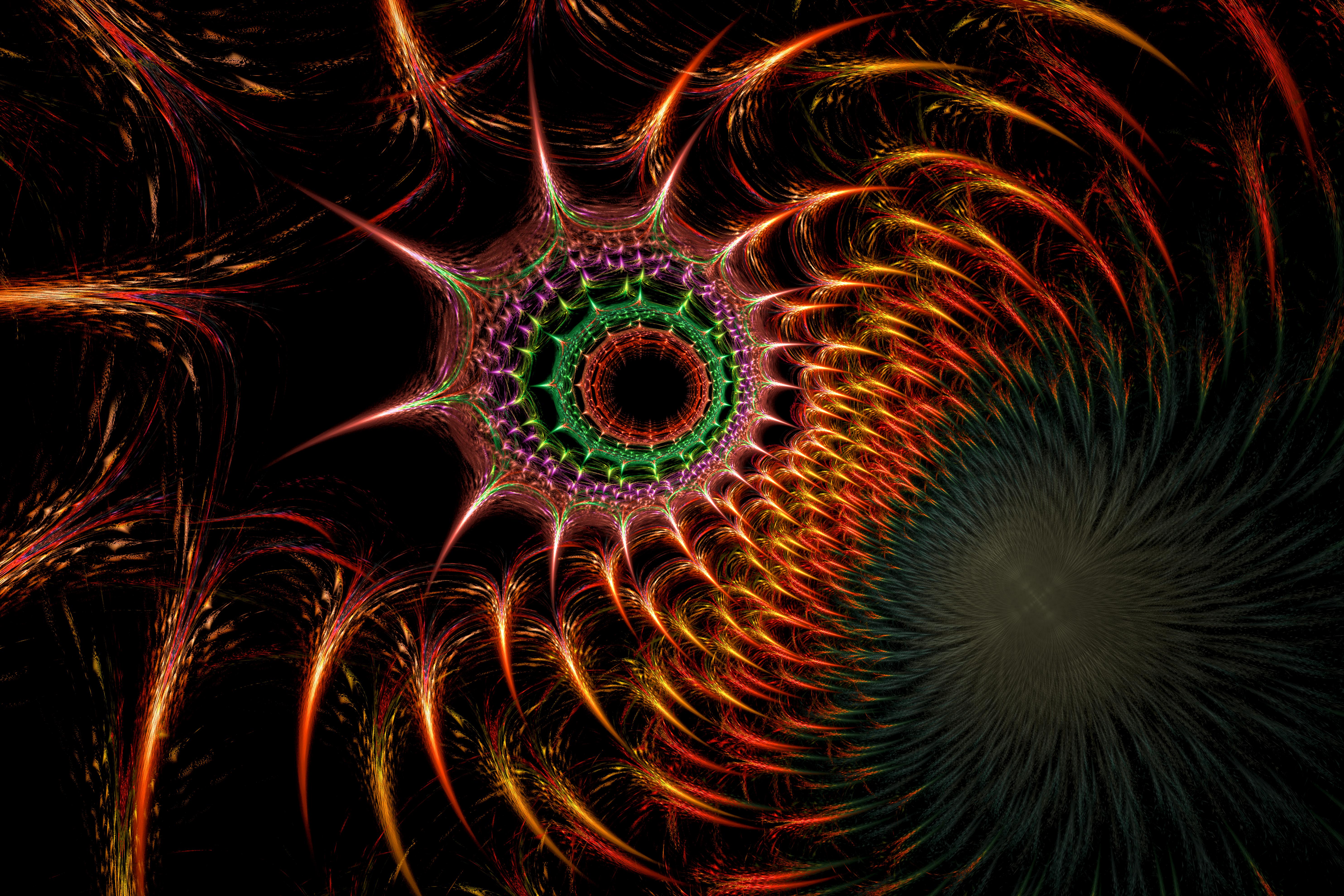 EyeSore by JahPickney
