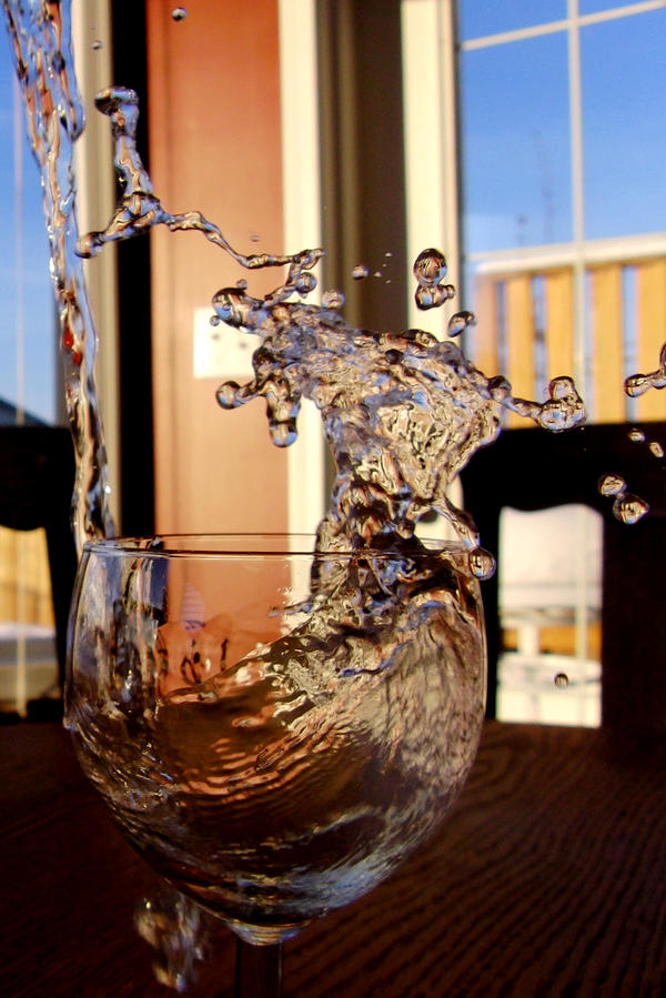 Xxsploshed drinksxX by Xxsploshed-heartsxX3
