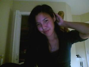 Xxsploshed-heartsxX3's Profile Picture