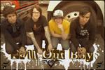 Fall Out Boy 2