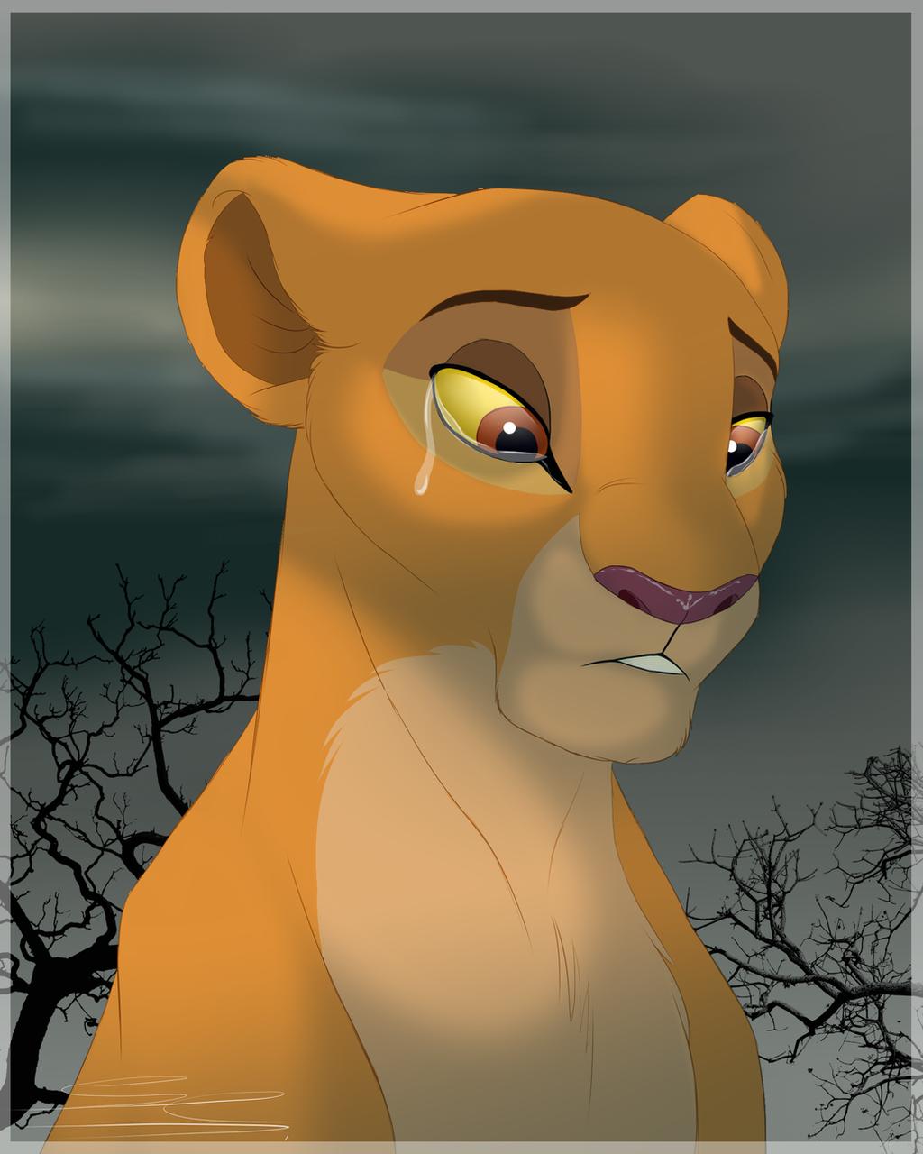 The Lion King Clip Art  Disney Clip Art Galore