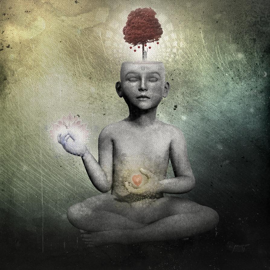 Transcendence, 2014 by Cameron-Pranger
