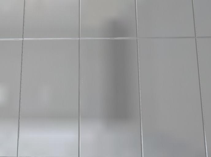 metal panel texture. Fine Texture Metal Panel Texture By TERMtm  To L