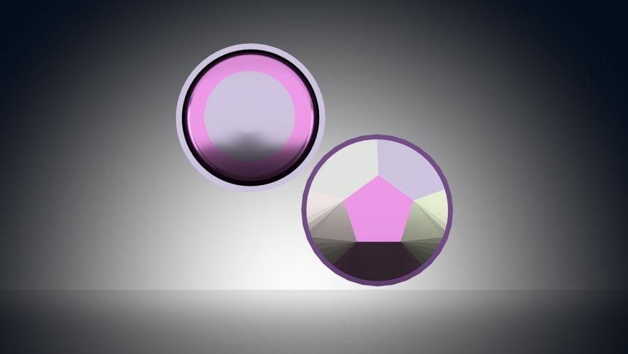 Rainbow Quartz Gemstones Icon By Kyon003 On Deviantart