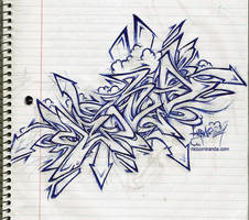 Lecture Notes by GlacierFusion