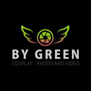 bygreenorg's Profile Picture
