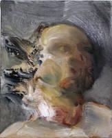 Head 2005 by Naikoivanenko