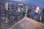 I Love NY 07