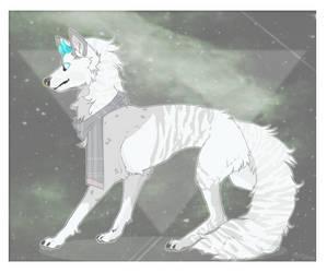 [adopt OTA] galaxy snowy milk - closed! -